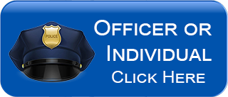 Officer Storefront Button